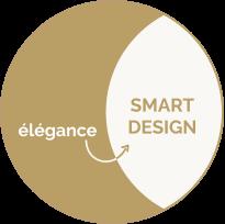 elegance - Smartdesign