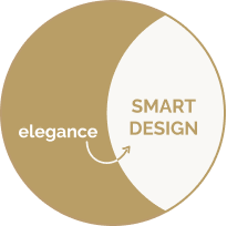 Elegant - Smartdesign